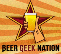 Carton Brewing Boat Session IPA and 077XX Double IPA | Beer Geek Nation Craft Beer Reviews