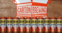 carton-brewing-boat-ale