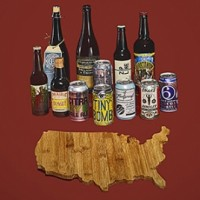 268_268_the-best-beers-in-america