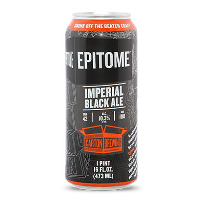 EPITOME_can
