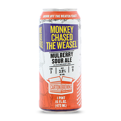 MONKEY_can