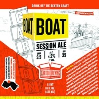 298_298_carton-brewing-boat-beer-best-pale-ales