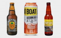 beer1-e1431621304515