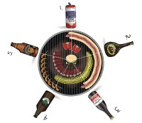 feature_the-brew-bbq-beers_1200x1037