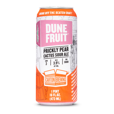 Image result for CARTON dune fruit