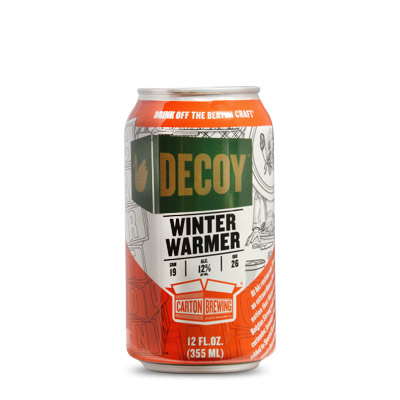 DECOY-COFFEE-CAN_web
