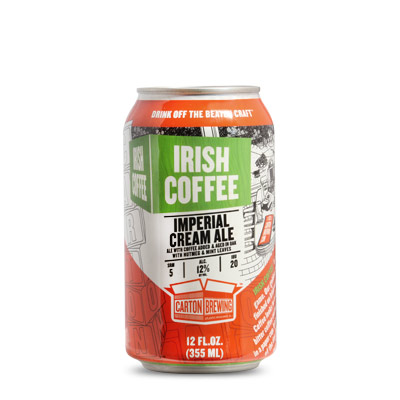 IRISH-COFFEE-CAN_web