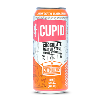 CUPID_can_web