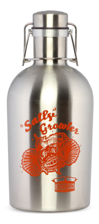 ss-growler-64-oz-back