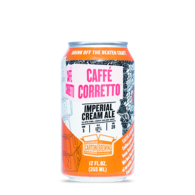 CAFE_CORRETTO-CAN_web