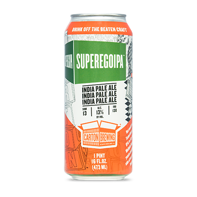 SUPEREGOIPA_can_web